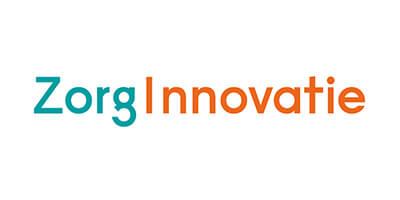 Zorg Innovatie