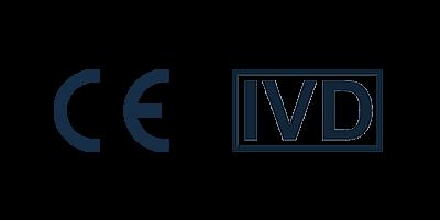 CE & IVD