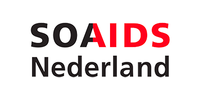 Soa Aids Nederland: betrouwbare thuistest